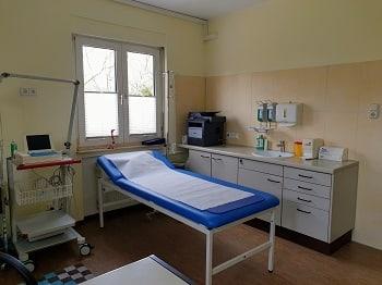 EKG - Dr Ebert - Heilbronn - Bild1